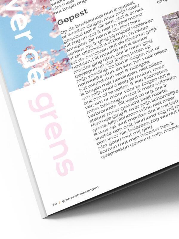 11Magazine-Grensontmoetingen Ijgenweis
