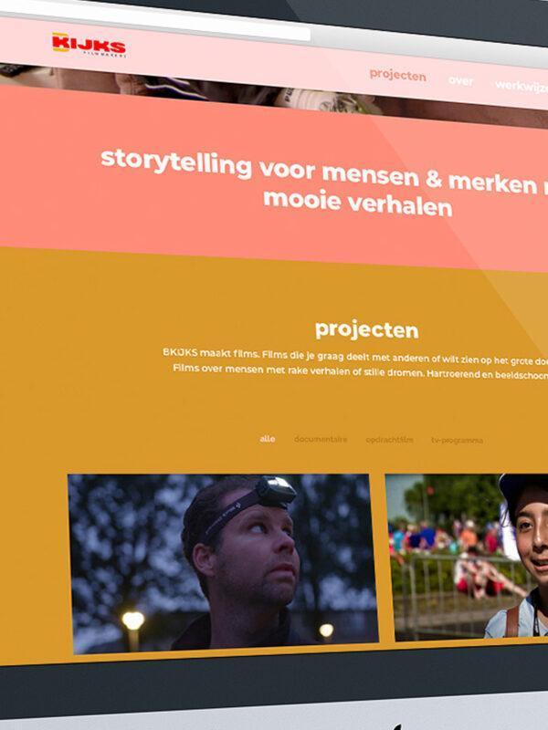 11BKIJKS-Website-ijgenweis-staand