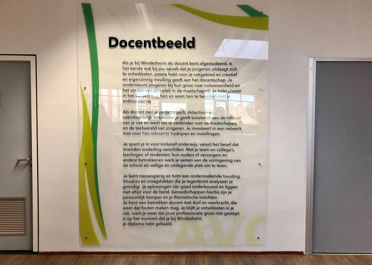 DocentbeeldAVO_windesheim_IJgenweis