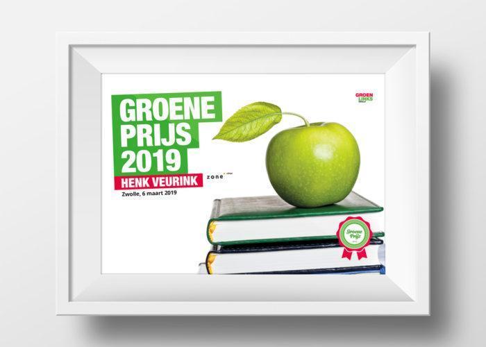 Groene-Prijs2019_groenlinksZwolle_ijgenweis