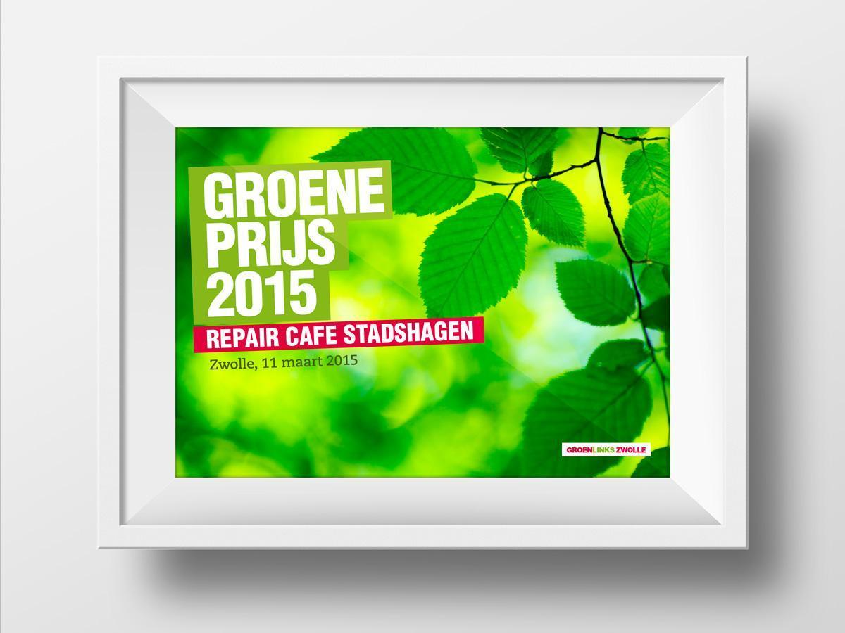 Groeneprijs2015_groenlinksZwolle_ijgenweis