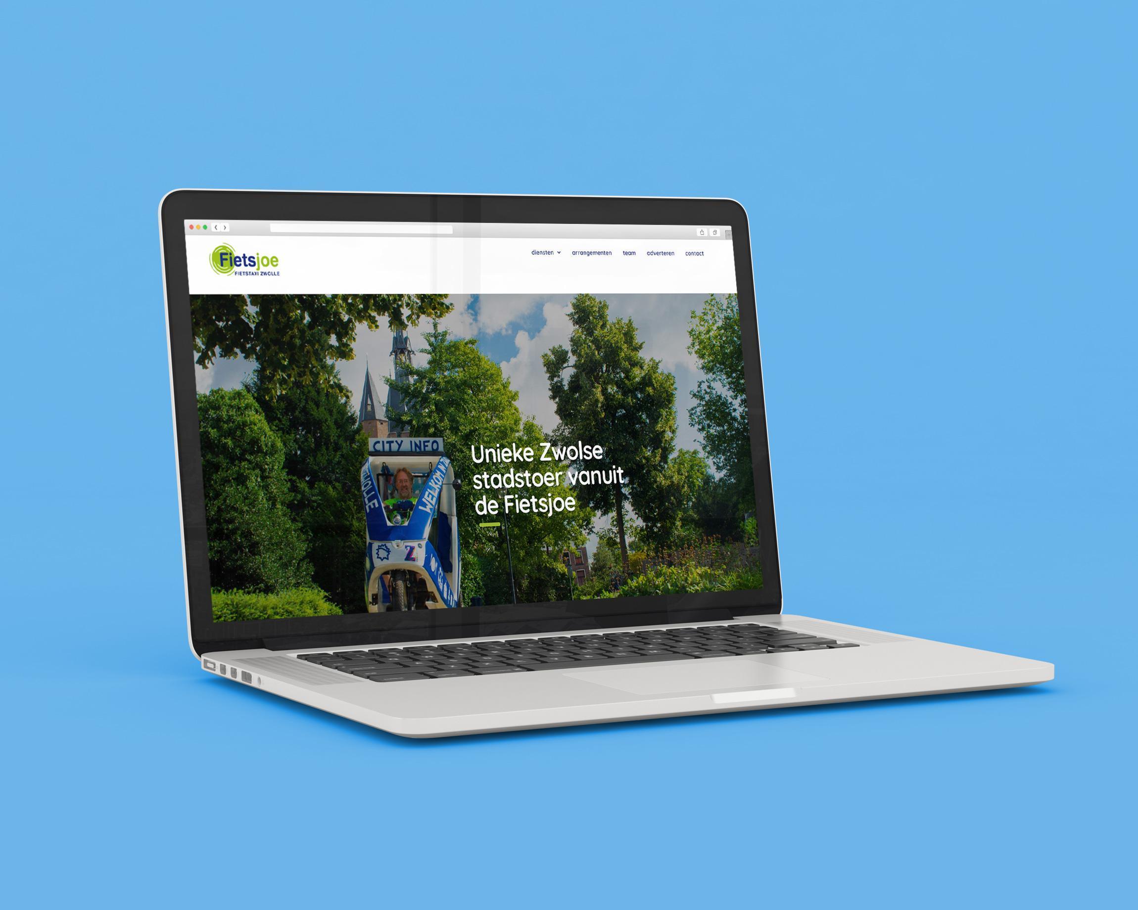 11IJgenweis-Fietsjoe_Website