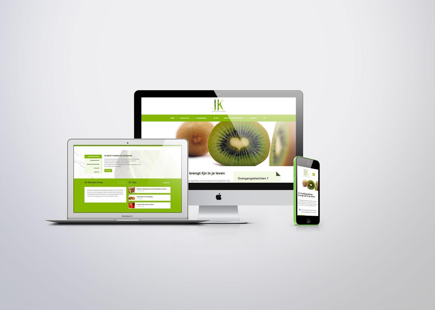 IJgenweis-IKvoedingsadviesWebsite