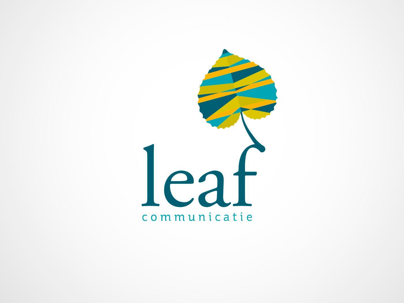 LOGO_Leaf-ijgenweis