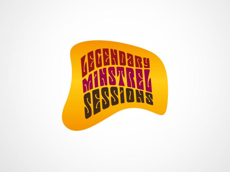 LOGO_LegendaryMinstrelSessions-ijgenweis