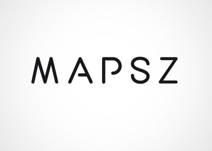 LOGO_Mapsz-ijgenweis