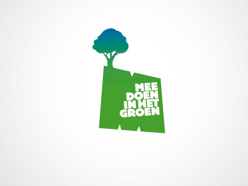 LOGO_Meedoeninhetgroen-ijgenweis