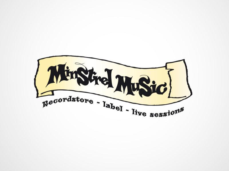 LOGO_MinstrelMusic-ijgenweis