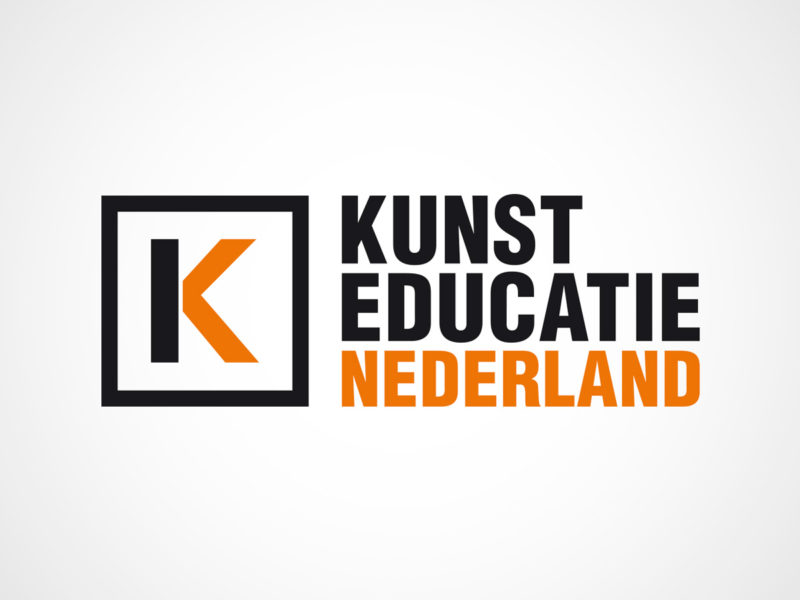 Kunsteducatie nederland-LOGO_Mockup