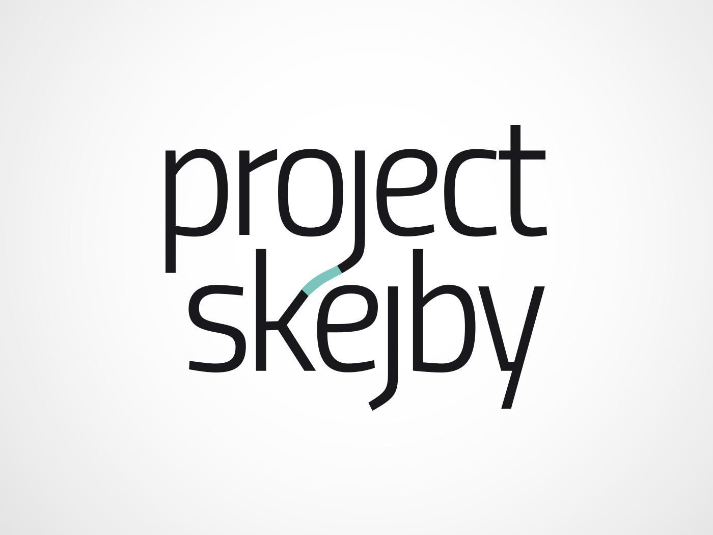LOGO_ProjectSkejby-ijgenweis