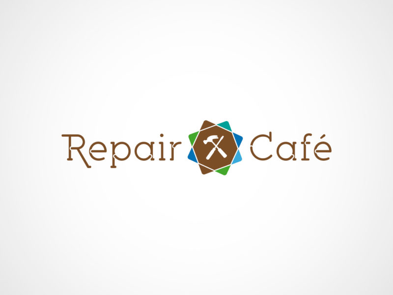 LOGO_RepairCafe-ijgenweis