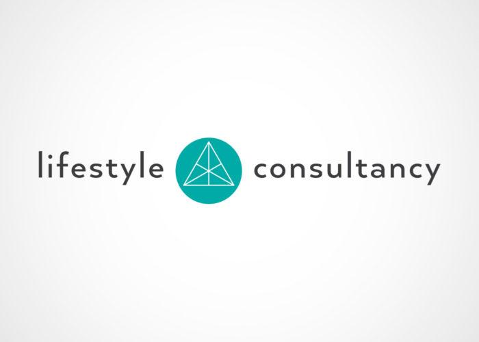 LifestyleConsultancy-logo