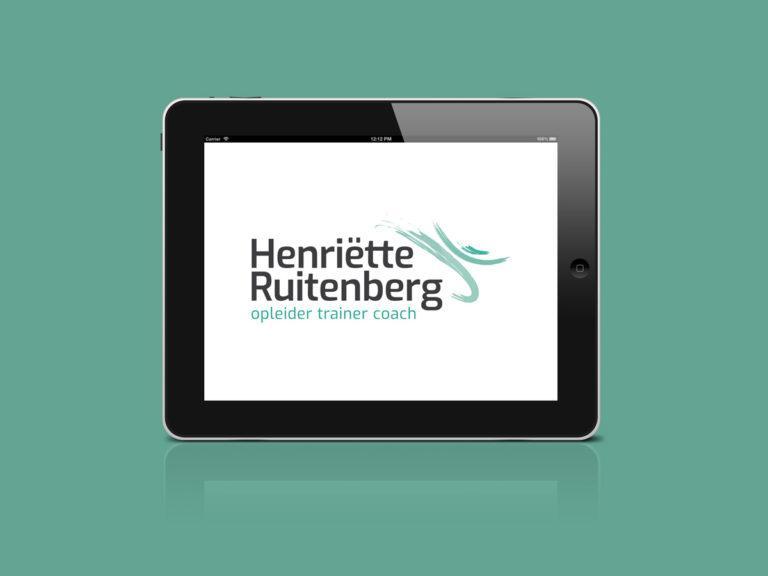 Logo-HenrietteRuitenberg_MU02