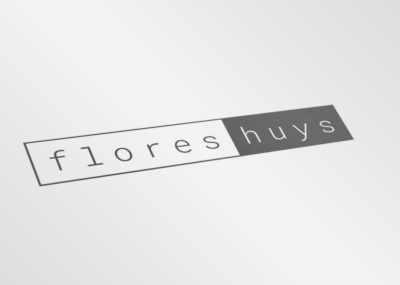 Logo-Floreshuys