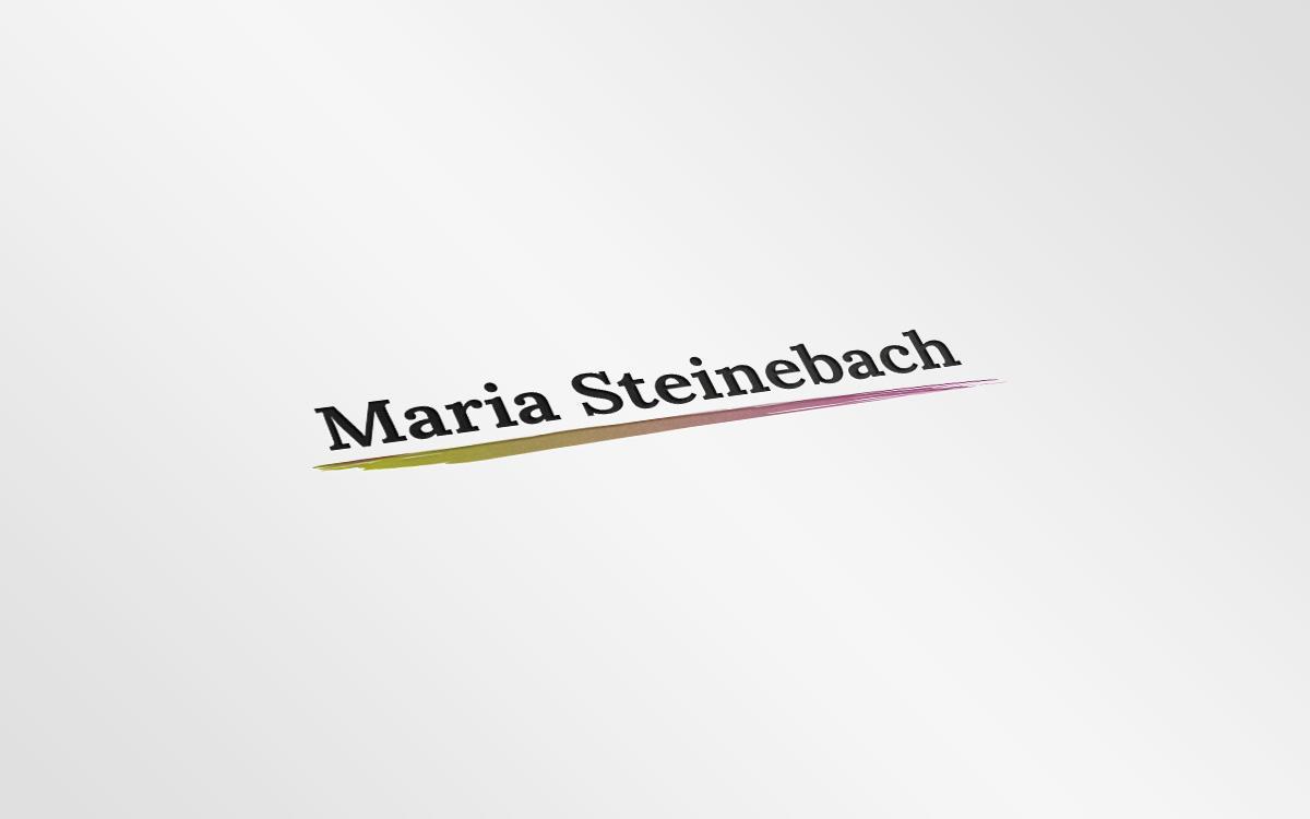 Logo_Maria-Steinebach
