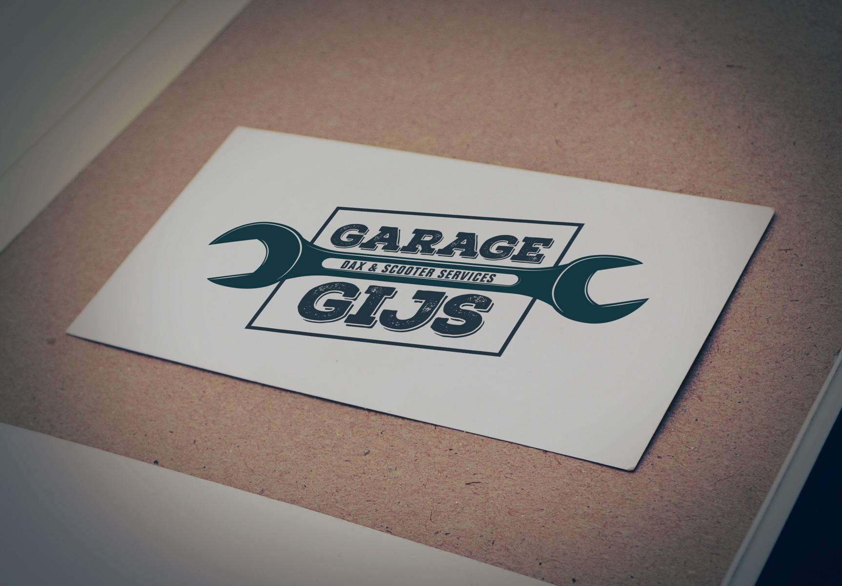 11GarageGijs-Ijgenweis logo