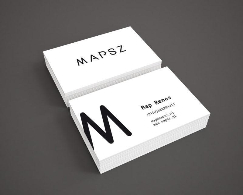 Mapsz_visitekaart_ijgenweis