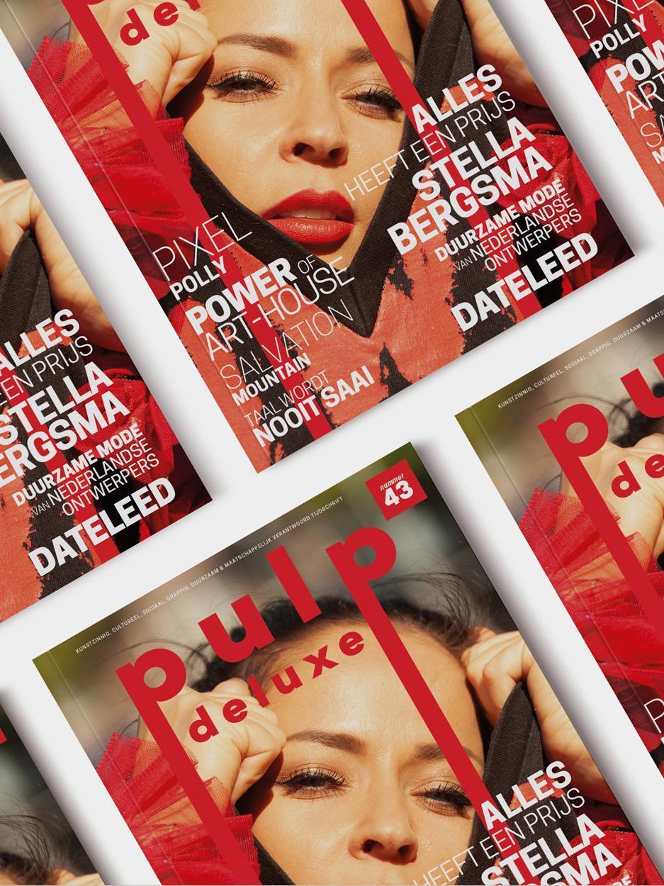 11PdLM43Magazine-staand_ijgenweis
