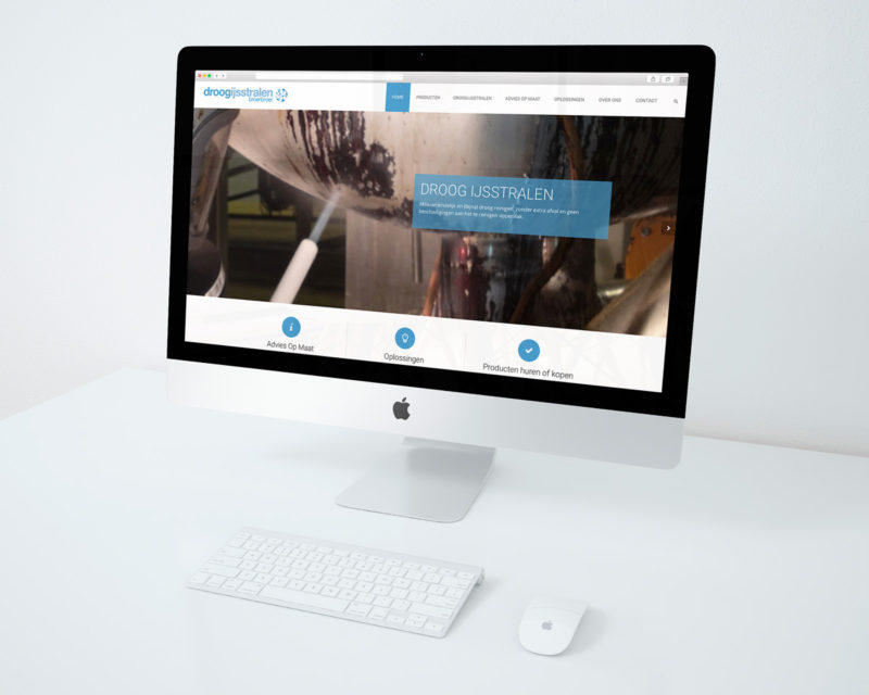 Website_Droogijsstralen_ijgenweis
