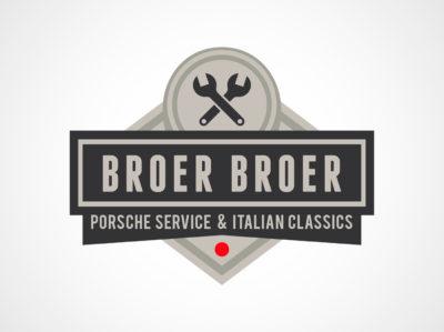 ijgenweis_Logo-BroerBroer