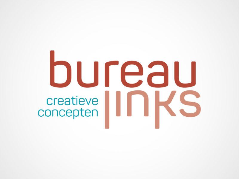 ijgenweis_Logo-BureauLinks