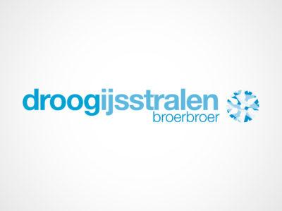 ijgenweis_Logo-Droogijsstralen_BroerBroer