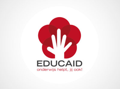ijgenweis_Logo-Educaid