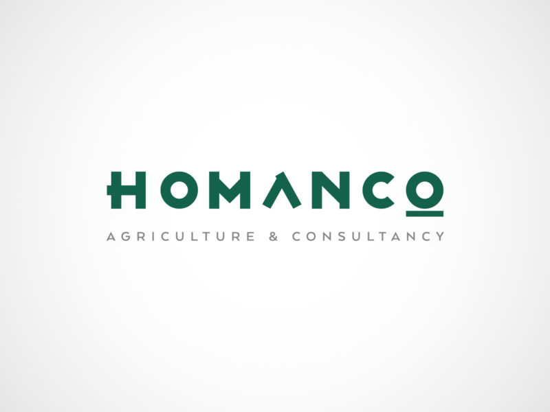 ijgenweis_Logo-homanco_color