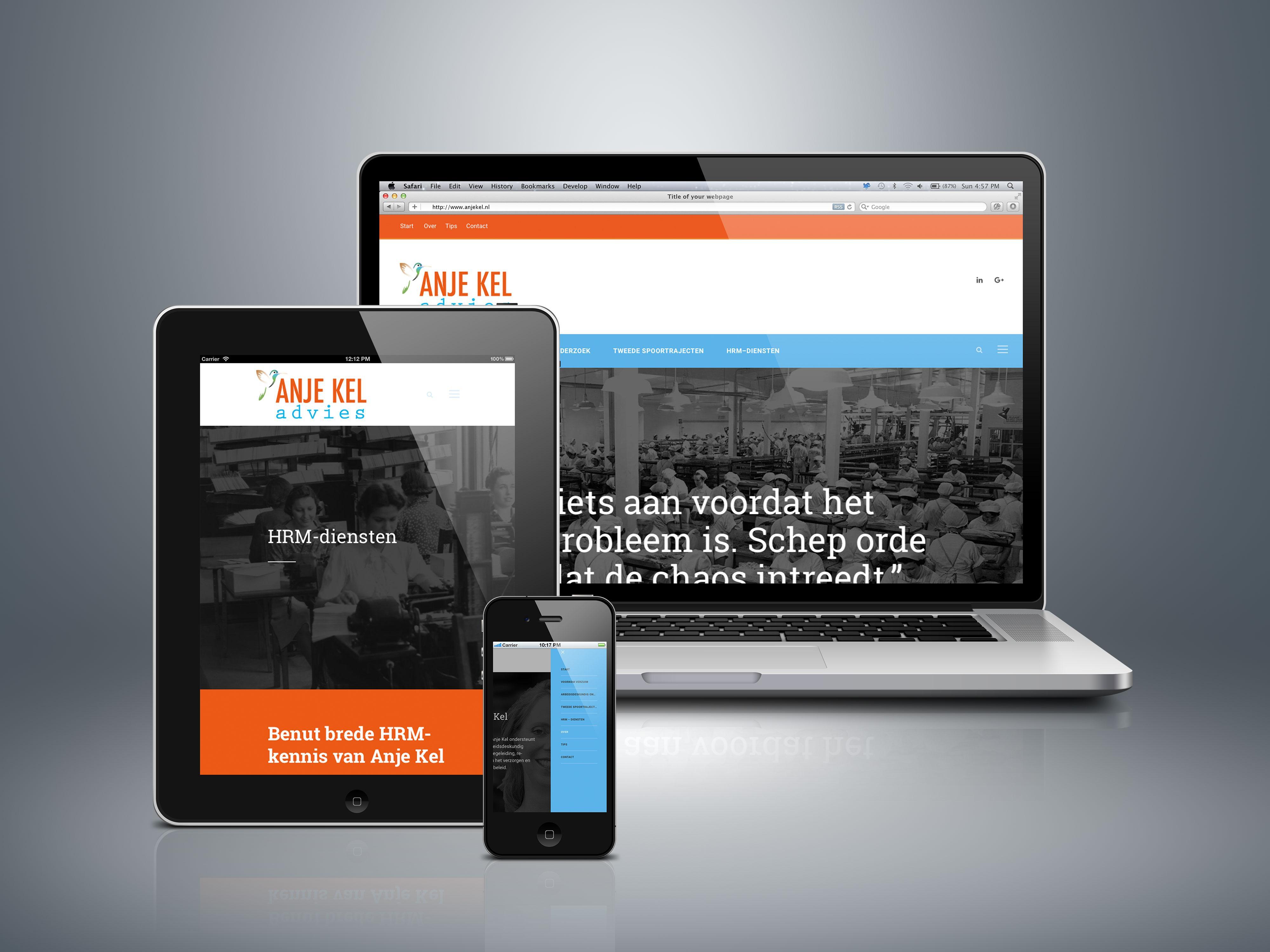 ijgenweis_Website-AnjeKel
