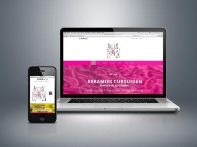 ijgenweis_Website-SuzanvonPerydon