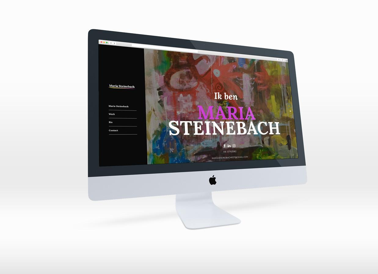 website_Maria-Steinebach