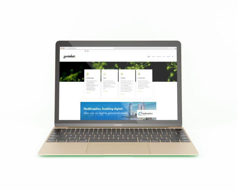 website_geotekst_ijgenweis